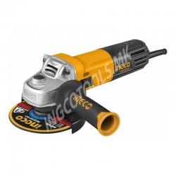 Аголна брусалка 950w (+ рачка и клуч)